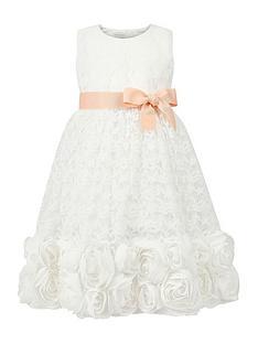 monsoon-baby-lacie-dress