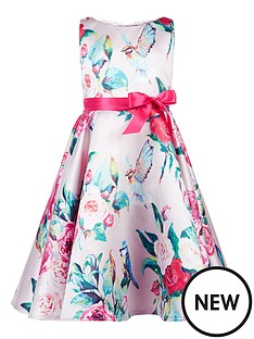 monsoon-florencia-print-dress