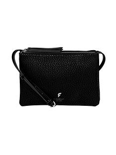 fiorelli-fiorelli-bunton-double-compartment-crossbody