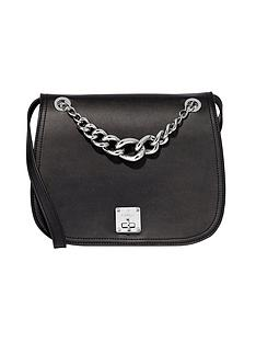 fiorelli-camden-saddle-chain-back
