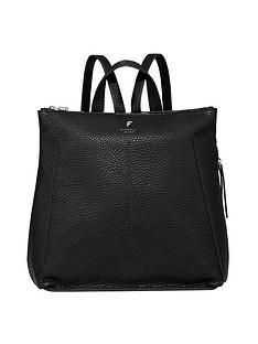 fiorelli-finley-backpack