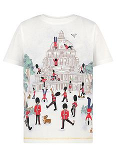 monsoon-st-pauls-london-t-shirt
