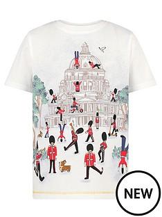 monsoon-st-pauls-london-t-shirt