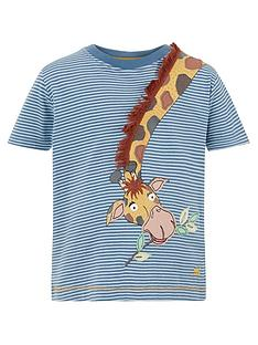 monsoon-gerrie-giraffe-t-shirt