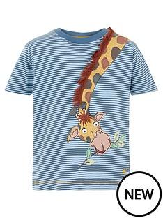 monsoon-gerrie-giraffe-t-shirt