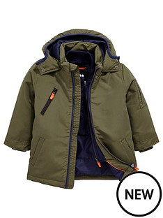 mini-v-by-very-toddler-boys-khaki-amp-navy-parka-jacket