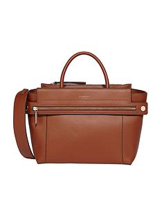 fiorelli-abbey-large-grab-bag
