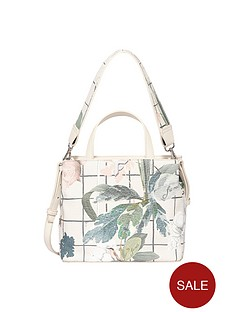 fiorelli-argyle-small-crossbody-grab-bag