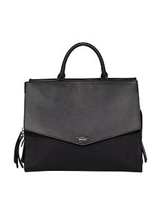 fiorelli-large-mia-grab-bag
