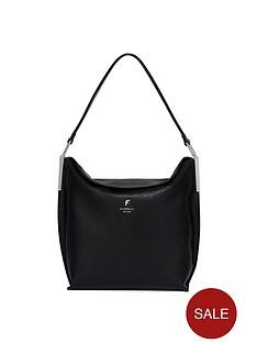 fiorelli-rosebury-shoulder-bag