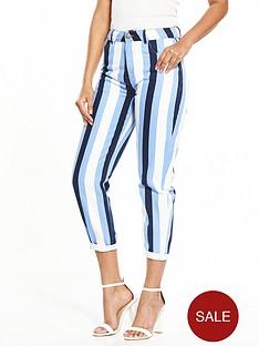 warehouse-stripe-straight-cut-jean