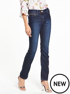 wallis-wallis-harper-straight-jean
