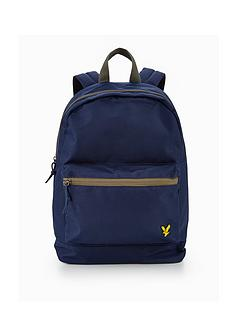 lyle-scott-lyle-amp-scott-colour-pop-rucksack