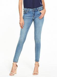 superdry-cassie-skinny-jean