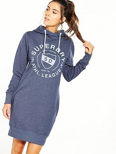superdry-athl-league-sweat-dress-denim-marl