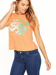 superdry-stacker-boxy-t-shirt
