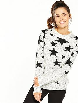 superdry-ombre-star-jacquard-knit-ice-twist