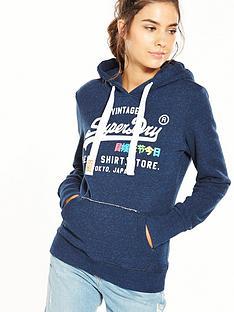 superdry-shirt-shop-rainbow-hood-rugged-navy