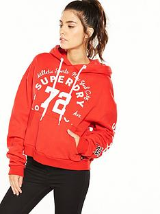 superdry-oversize-urban-hood-sport-code-red