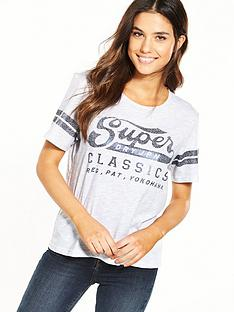 superdry-classics-boxy-tee