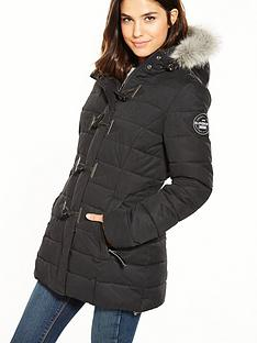 superdry-mf-toggle-puffle-jacket-black