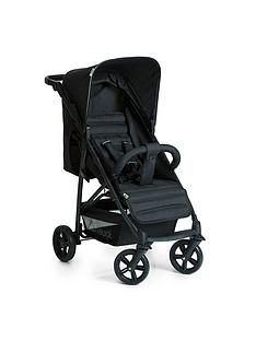 hauck-rapid-4-pushchair