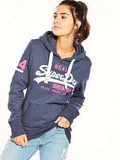 superdry-vintage-logo-entry-hood