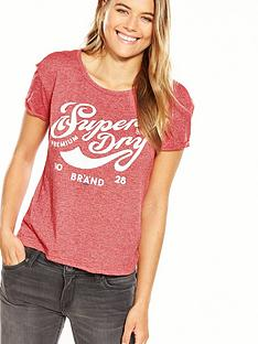 superdry-brand-a-slim-bf-tee