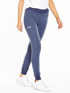 superdry-orange-label-skinny-jogger