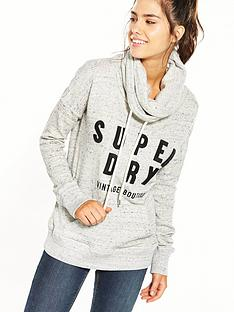 superdry-applique-funnel-hood