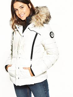 superdry-glacier-biker-coat