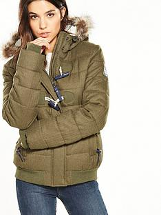 superdry-marl-toggle-puffle-jacket