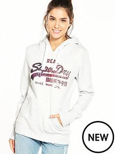 superdry-vintage-logo-sequin-entry-hood