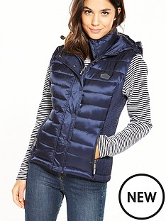 superdry-luxe-fuji-double-zip-vest