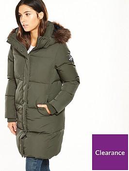 superdry-cocoon-parka-coat