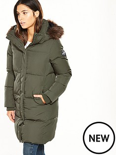 superdry-cocoon-parka