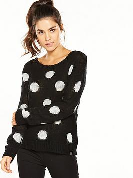 superdry-mylee-polka-dot-knit