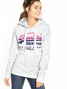 superdry-premium-goods-aop-entry-hoodie-ice-marl-star