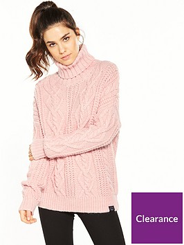 superdry-esmay-cable-knit