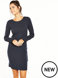 superdry-augusta-bodycon-dress