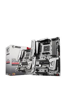 msi-am4-x370-xpower-game-titan-motherboard