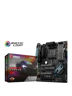 msi-msi-am4-x370-gaming-pro-carbon-motherboard
