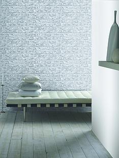 arthouse-rustic-brick-grey-wallpaper