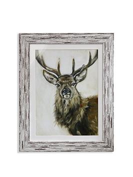 arthouse-highgrove-framed-wall-art