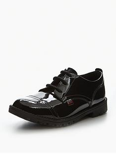 kickers-kickers-girls-lachly-lace-school-shoes