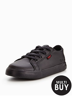 kickers-boys-tovni-lace-up-school-shoes-with-free-school-bag-offer