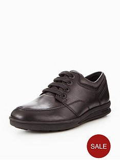 kickers-boys-troiko-lace-up-school-shoes-with-free-school-bag-offer