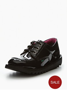 kickers-girls-kick-lo-patent-school-shoes-with-free-school-bag-offer