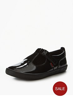 kickers-girls-karika-t-bar-school-shoes-with-free-school-bag-offer