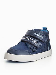 kickers-tovni-chuk-high-boot